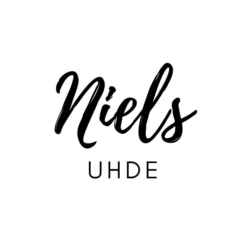 nielsuhde.com